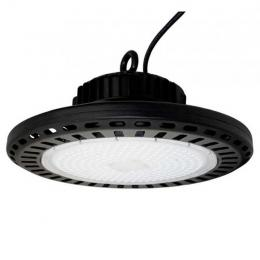 CAMPANA LEDS 150W PHILIPS