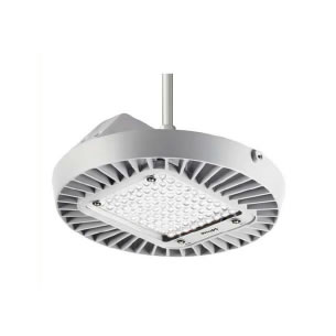 HT-SmartLED-High-Bay PHILIPS