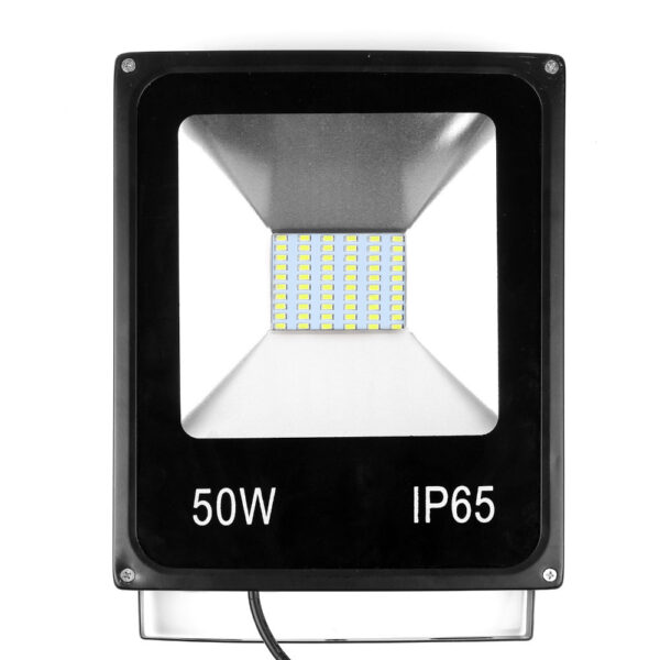 REFLECTOR LED-220-V-SMD-OSLER
