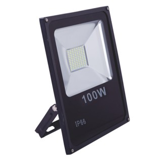 REFLECTOR LEDS DE 100W 6500K